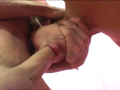 se.match tube sex movies